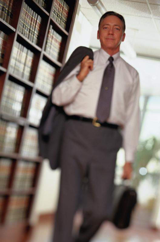 Cheap divorce lawyer in oakland county mi solutioingenieria Choice Image